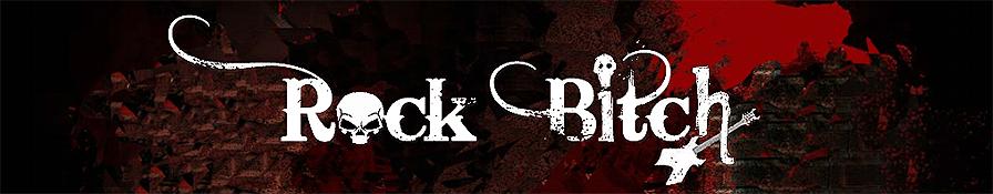 Rock Bitch